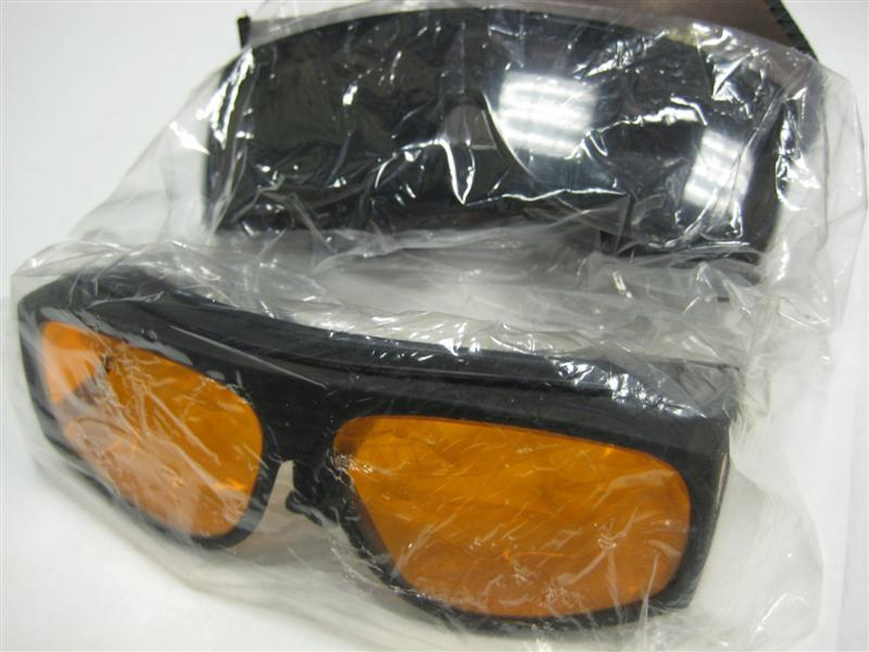 2006 Ophthalmic and Miscellaneous Items